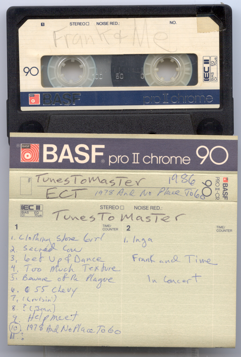 1986-09-06 Tunes To Masterb