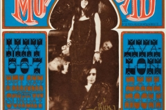 Big Brother and the Holding Company 1967 II