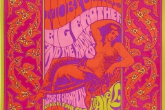 Big Brother and the Holding Company 1967 IV