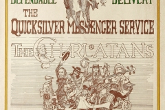 Quicksilver Messenger Service 1967 II